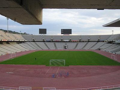 800px-Wfm_barcelona_olympic_stadium.jpg