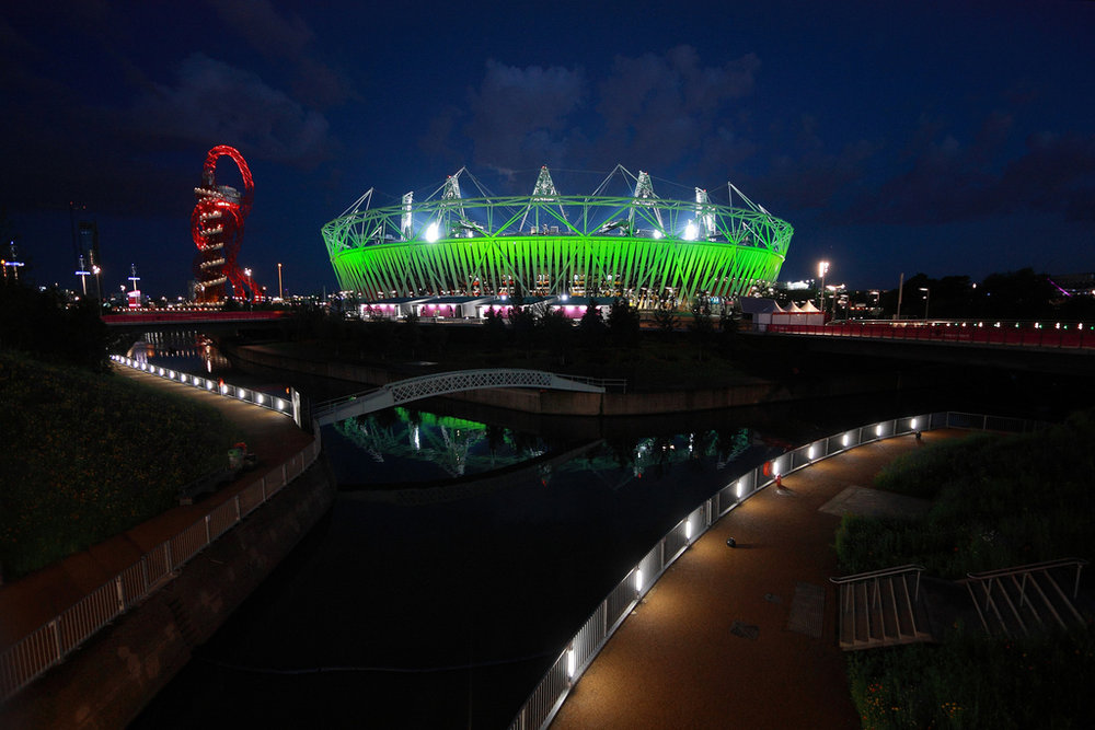 Londres (Olympic Stadium) 2.jpg