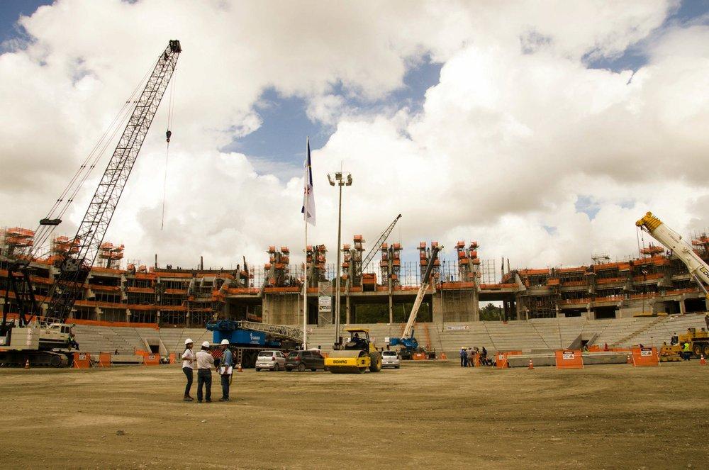 Recife 7.jpg