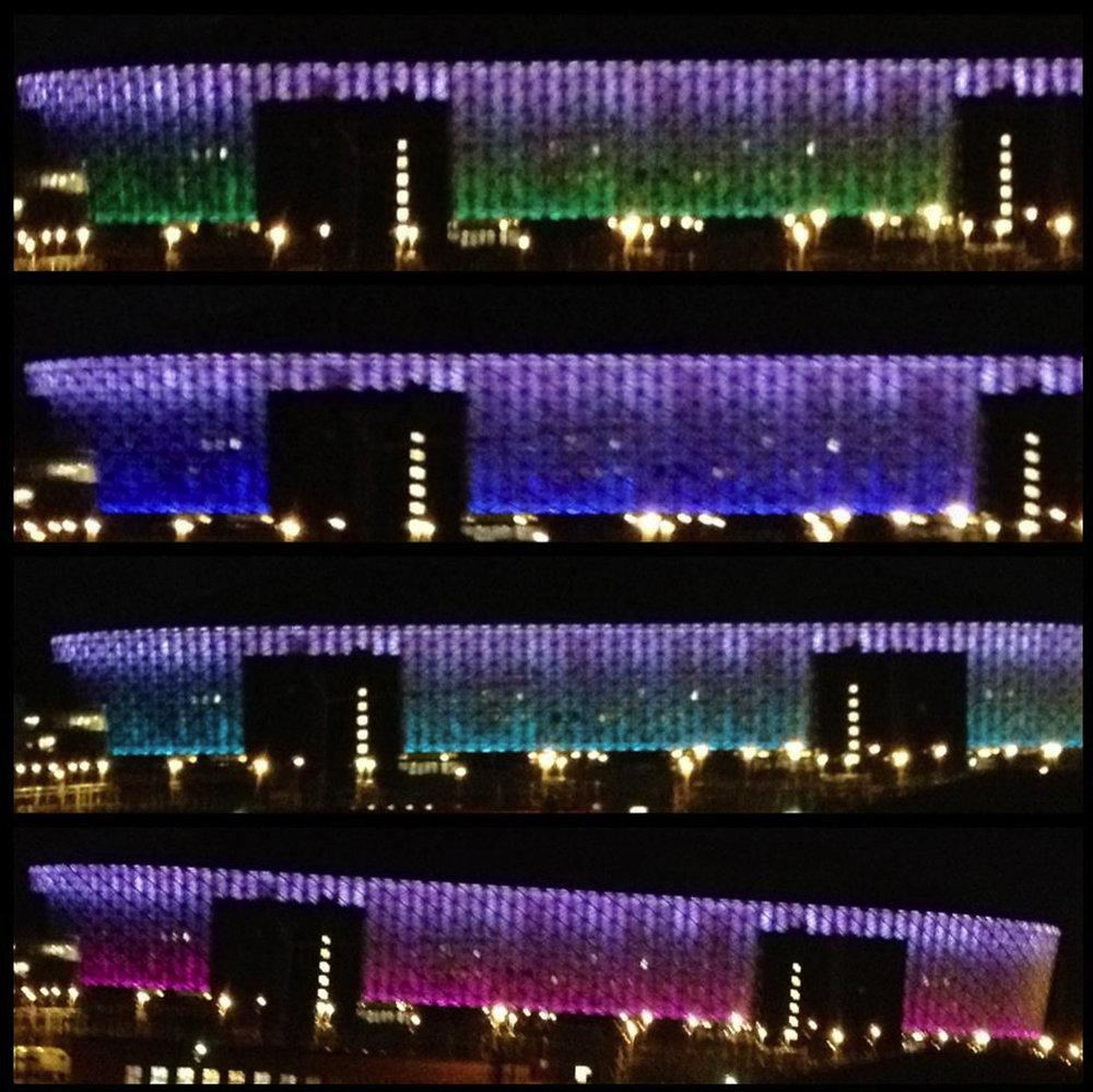 friends_arena_lights.jpg