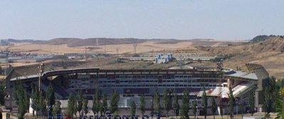 Estadio_Jos_C3_A9_Zorrilla_Real_Valladolid.jpg