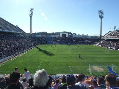 800px-Estadio_Jose_Rico_Perez.JPG