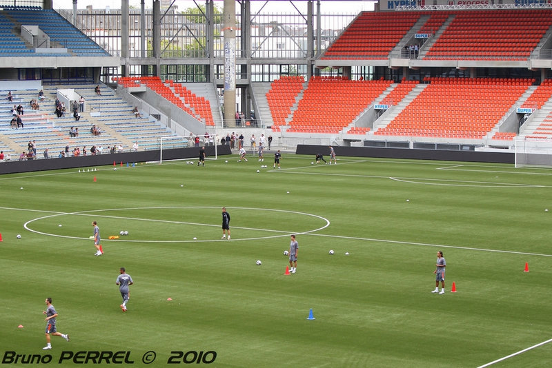 Stade_du_Moustoir_1.jpg