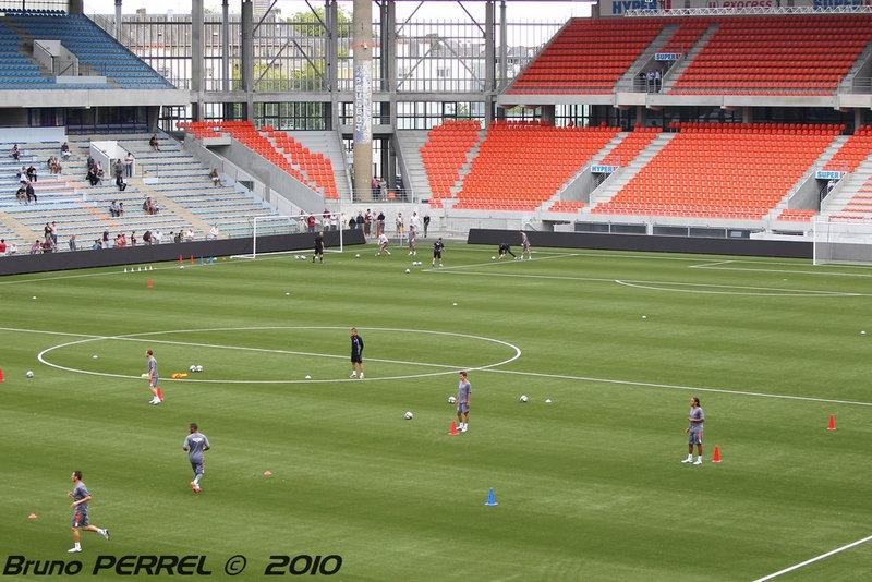 Stade_du_Moustoir_1.jpg
