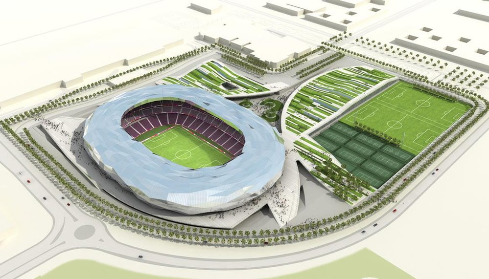 Doha (Education City Stadium).jpg