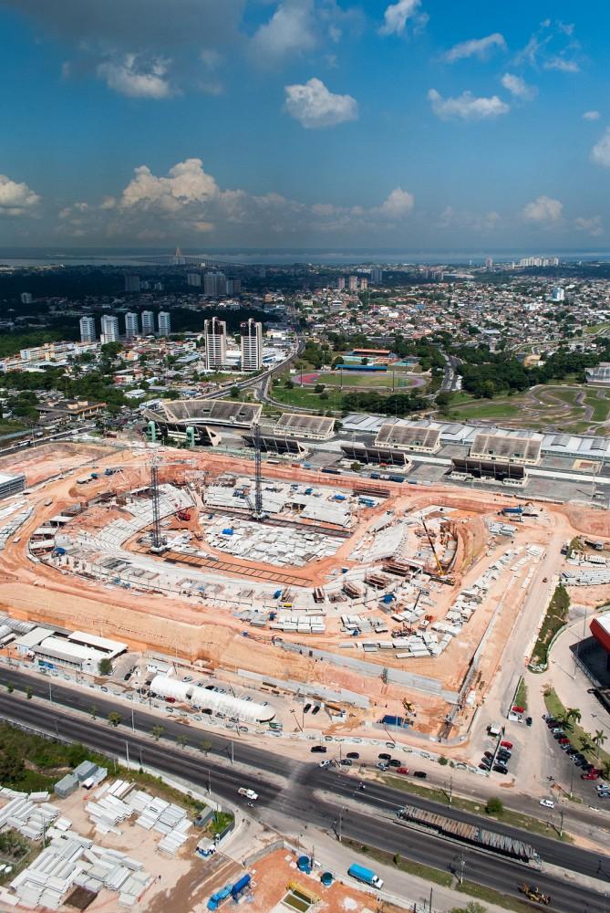 Manaus.jpg