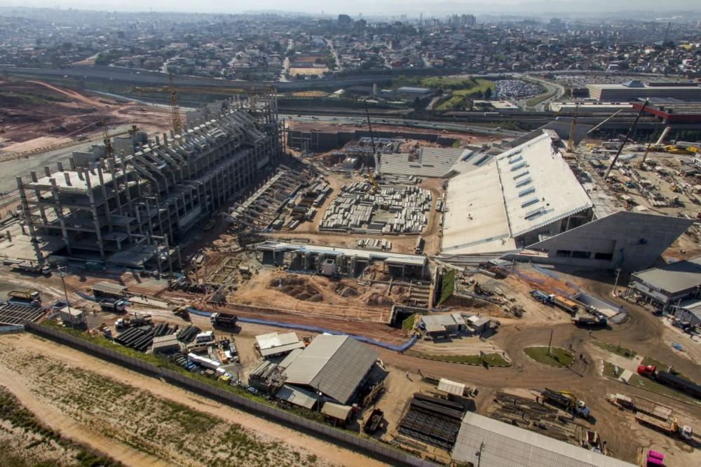 São Paulo (Estadio da Itaquera) 3.jpg