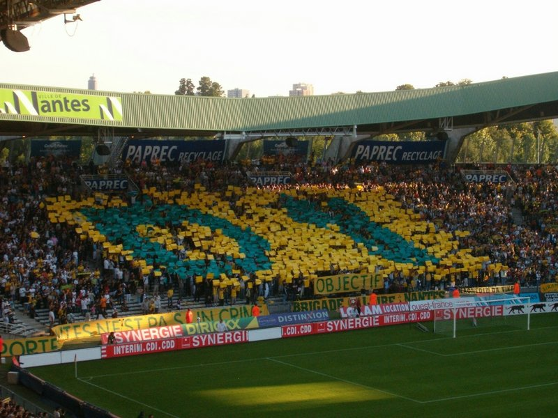 StadeBeaujoire5-0.jpg