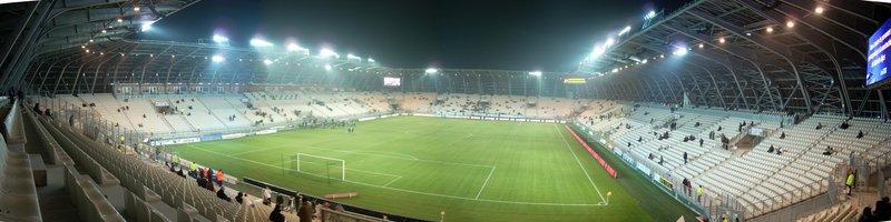 Stade_des_Alpes_nc38.JPG