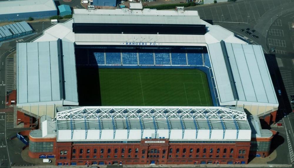 Glasgow (Ibrox Stadium).jpg