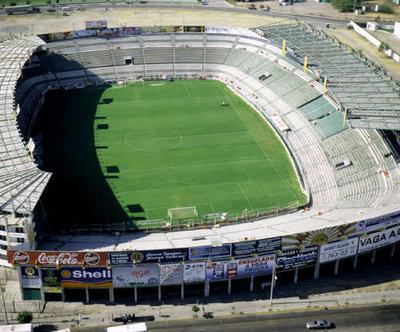 Estádio+Nou+Camp+-+Barcelona.jpg