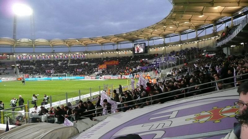 stadium-lucioccitan.jpg