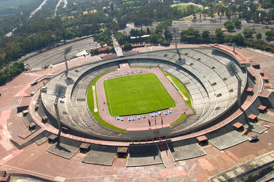 8173_ori_estadio_olimpico_universitario.jpg