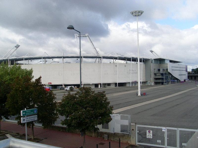 stadium toulouse psg mag.jpg
