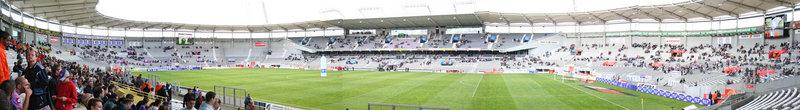 panorama stadium toulouse deepeem75.jpg