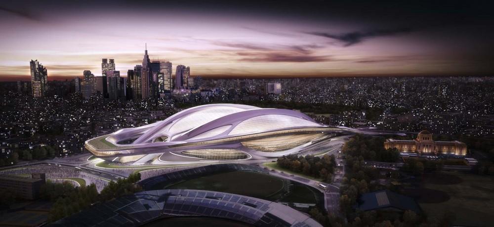 ZHA_New-National-Stadium-2.jpg