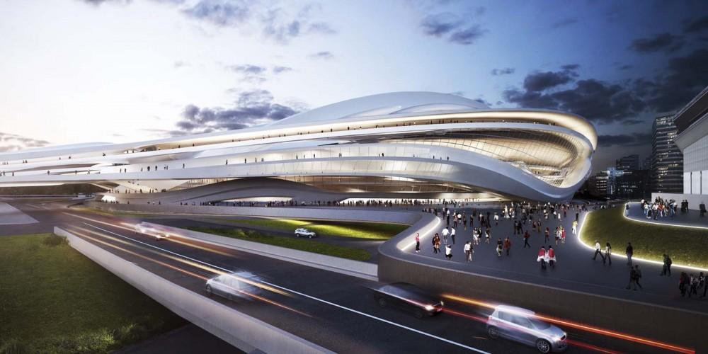 ZHA_New-National-Stadium-5.jpg