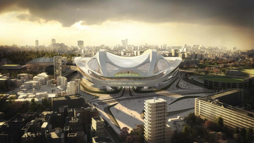 ZHA_New-National-Stadium-6.jpg