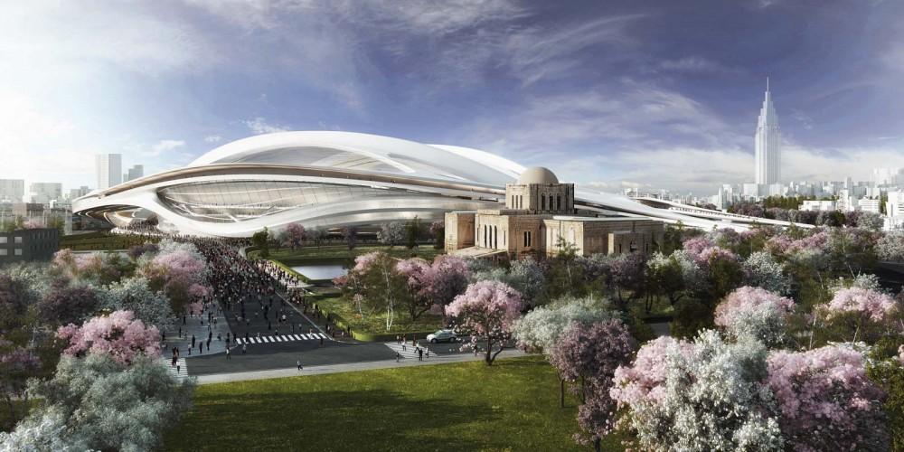 ZHA_New-National-Stadium-7.jpg