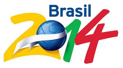 800px-Brasil_2014.jpg