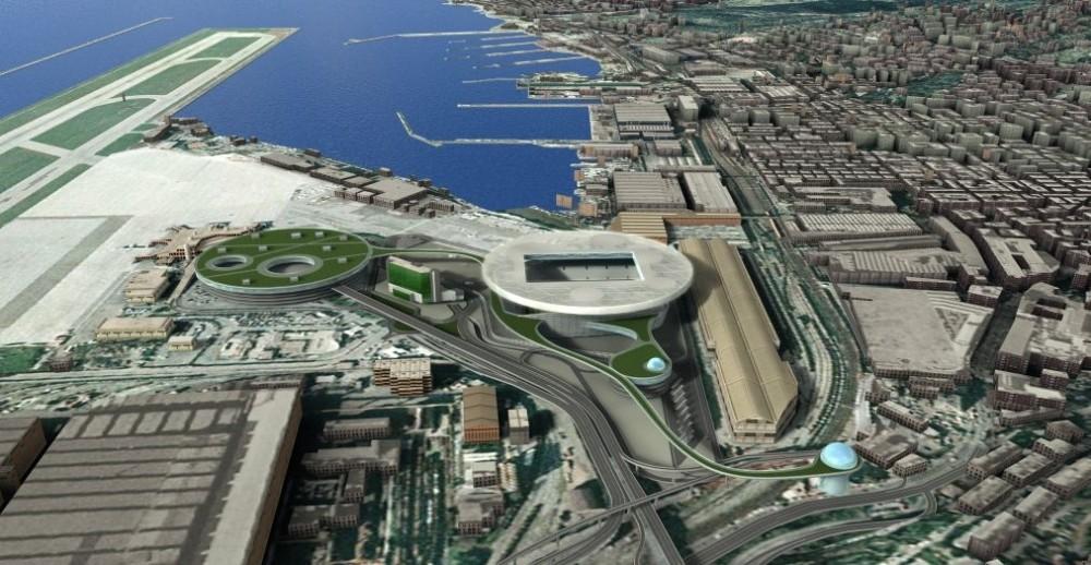 Gênes (Stadio Sampdoria) 2.jpg