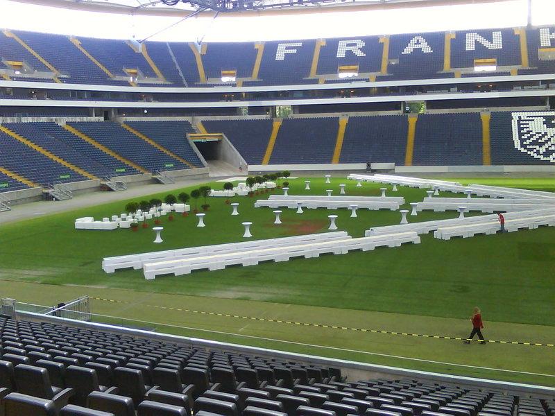 commerzbank-arena1.jpg