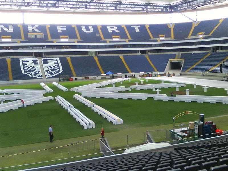 commerzbank-arena2.jpg