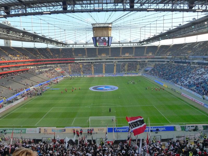 commerzbank-arena6.jpg