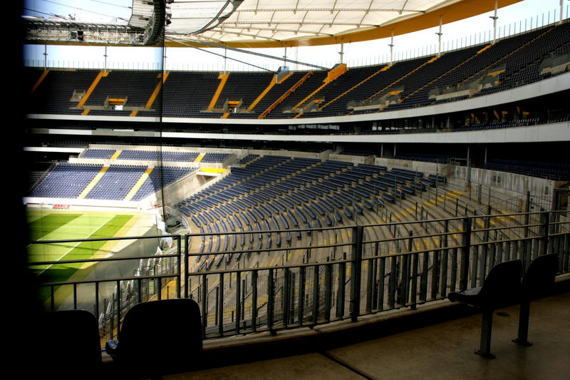 commerzbank-arena4.jpg