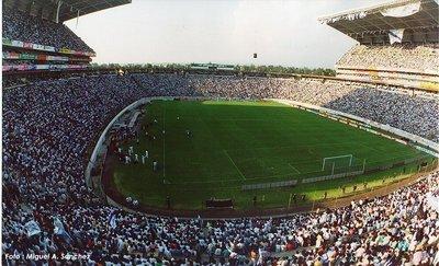estadio_puebla2.jpg