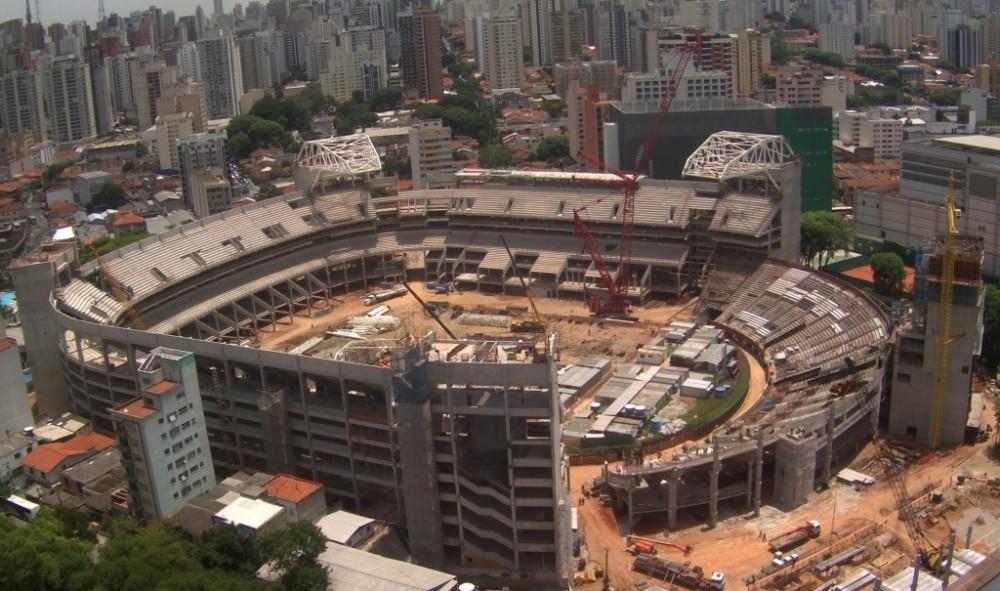 São Paulo (Arena Palestra Italia).jpg