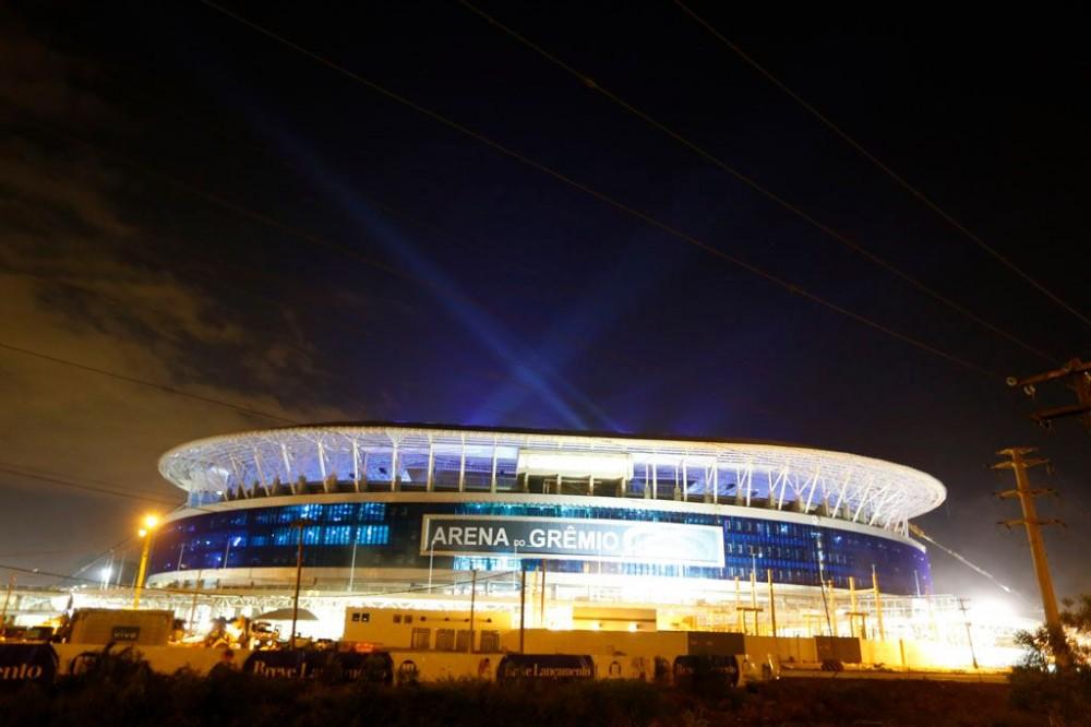Porto Alegre (Gremio Arena) 11.jpg