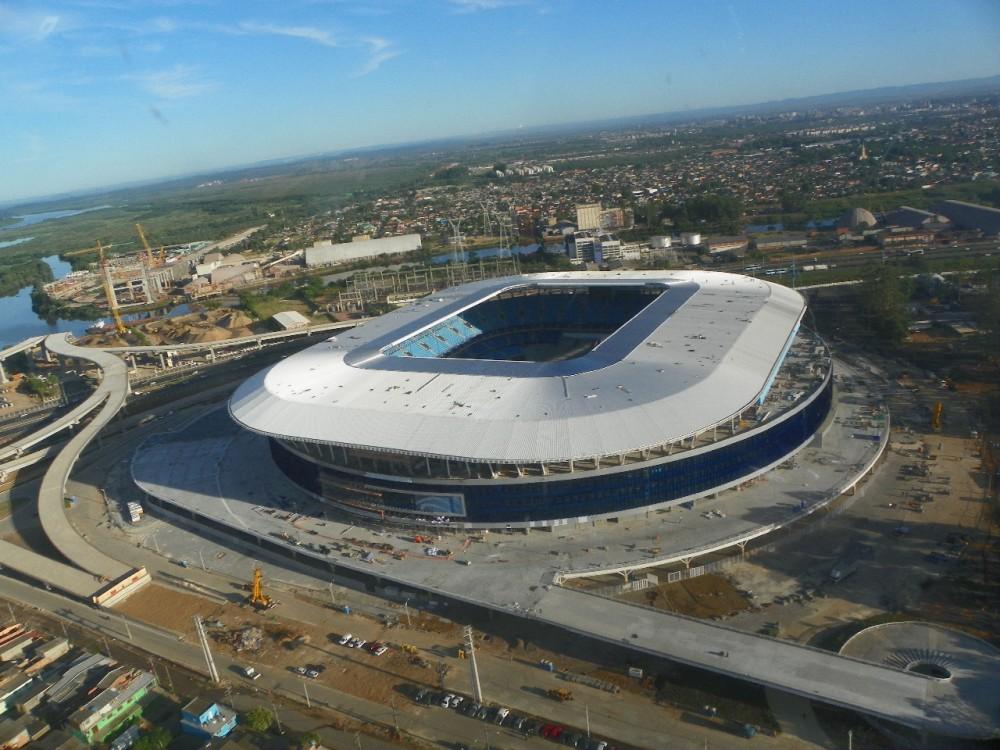 Porto Alegre (Gremio Arena) 9.jpg