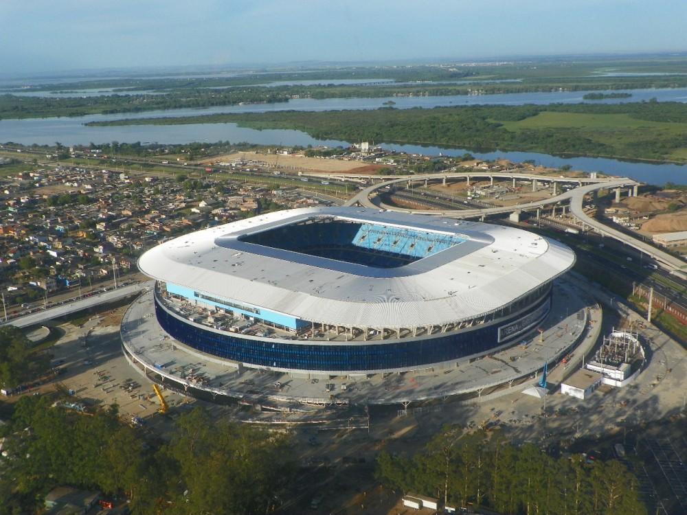 Porto Alegre (Gremio Arena) 8.jpg