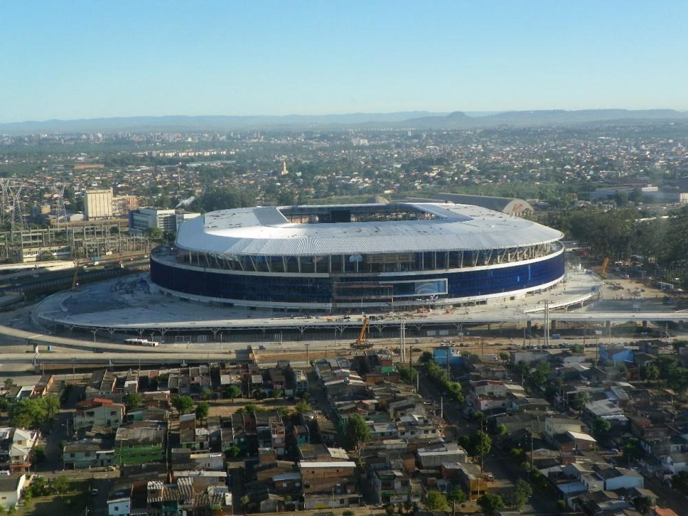 Porto Alegre (Gremio Arena) 7.jpg