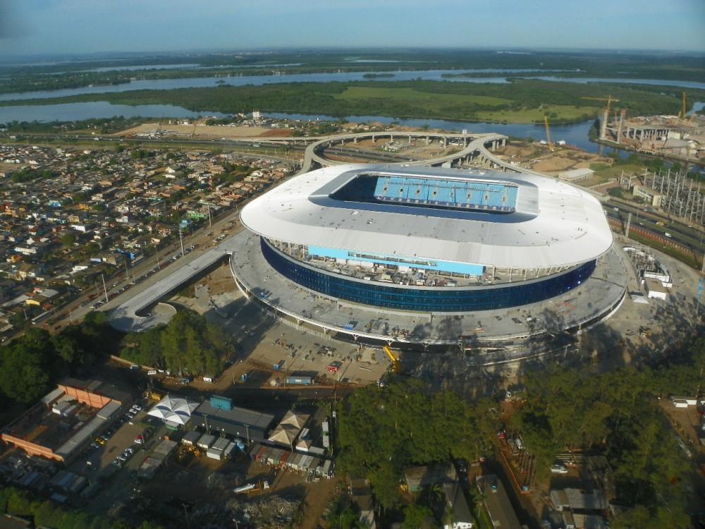 Porto Alegre (Gremio Arena) 6.jpg