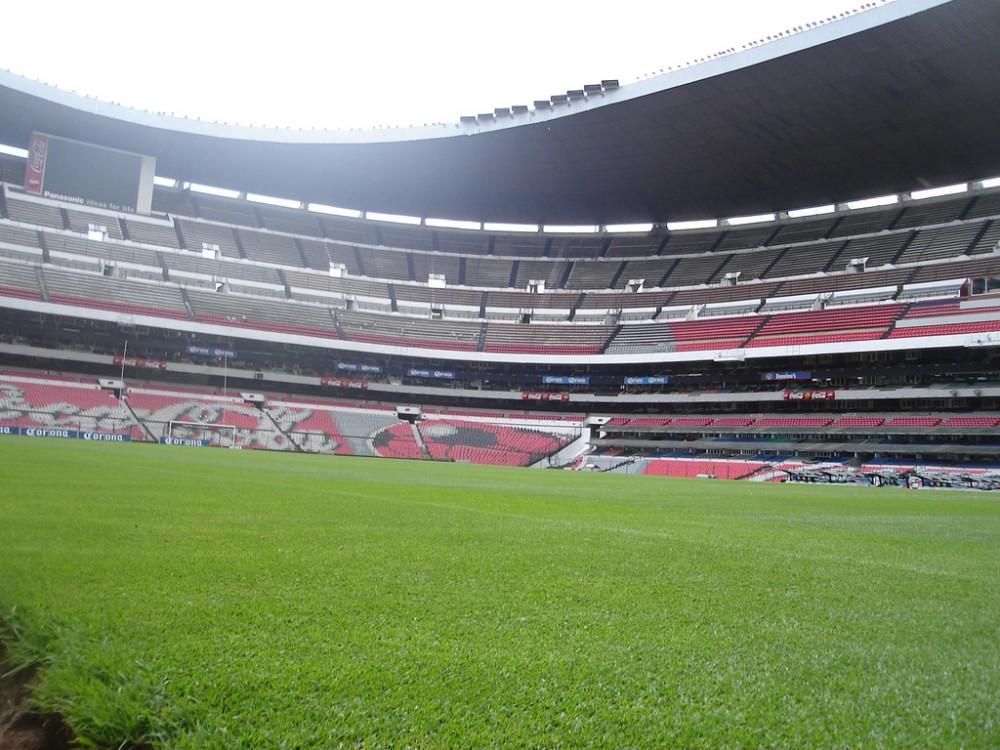 Estadio Azteca 4.jpg