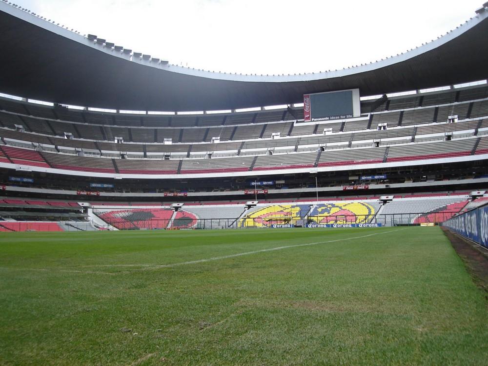 Estadio Azteca 3.jpg