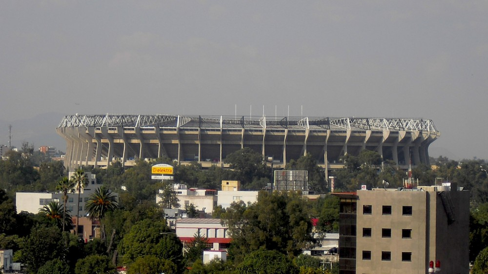 Estadio Azteca 2.jpg