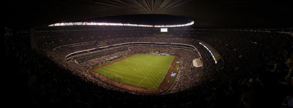 Estadio Azteca 1.jpg