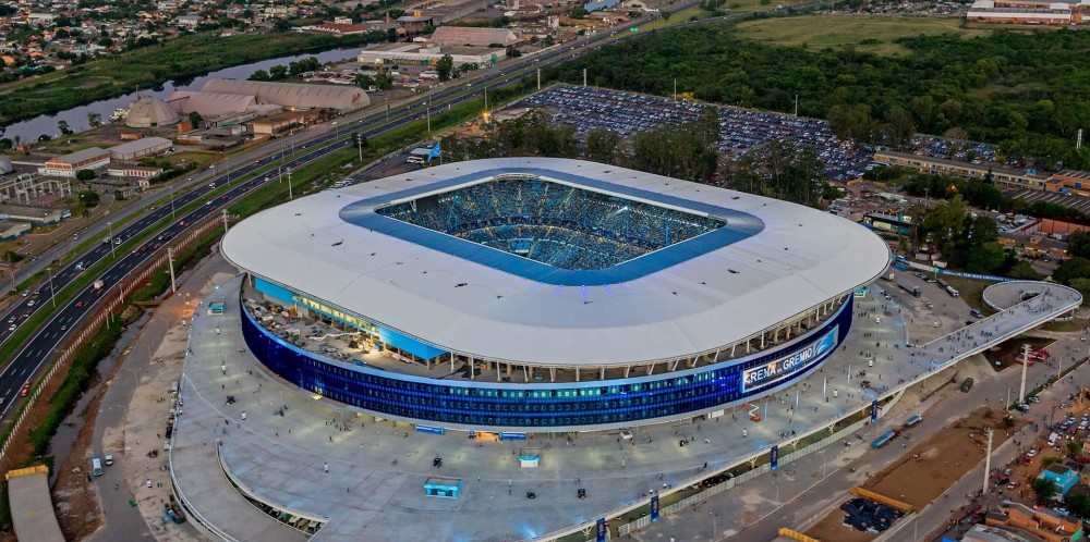Porto Alegre (Gremio Arena) 2.jpg