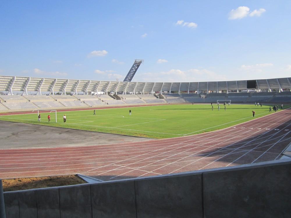 Puebla 2.JPG