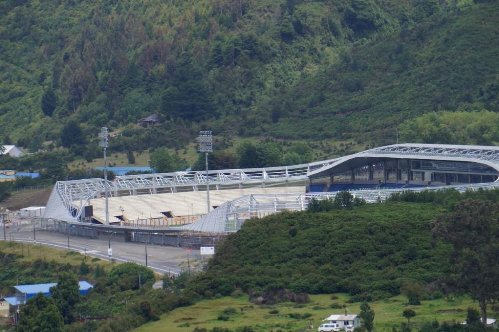 Puerto Montt (stade actuel).jpg