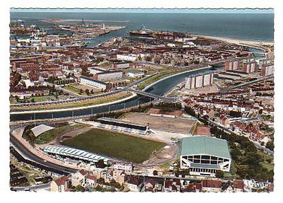 stade-tribut-dunkerque-7.jpeg