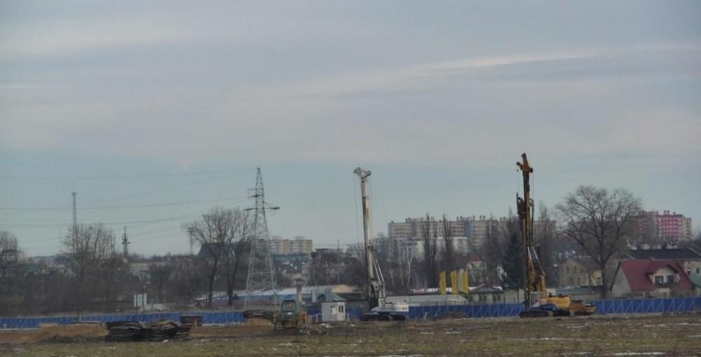 Lublin 3.jpg