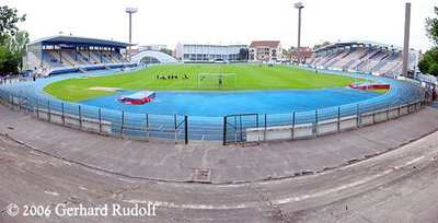 stade-tribut-dunkerque-2.jpeg