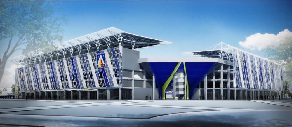 Sofia (projet Georgi Asparuhov Stadion) 3.jpg