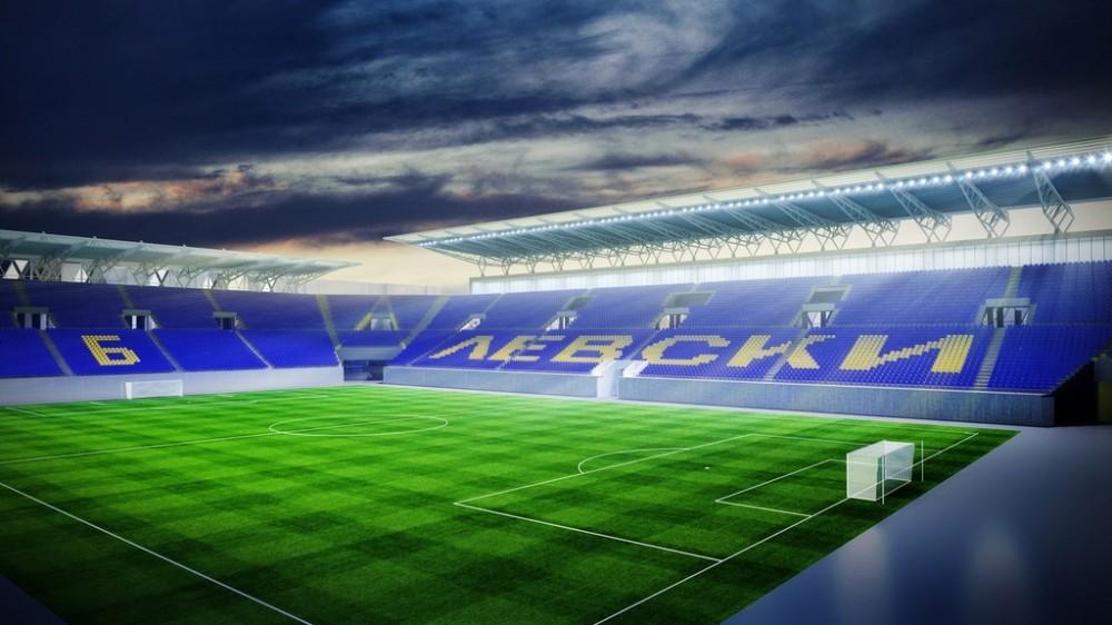 Sofia (projet Georgi Asparuhov Stadion) 2.jpg