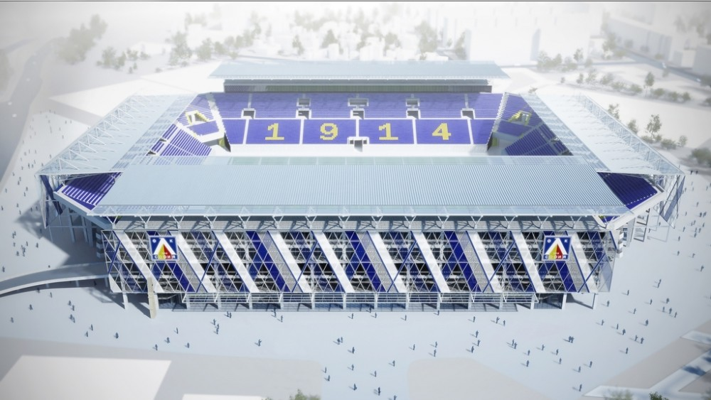 Sofia (projet Georgi Asparuhov Stadion).jpg
