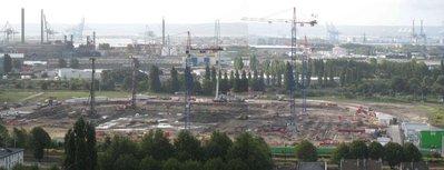 stade210.jpg